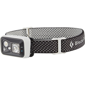 Black Diamond Spot Headlamp aluminum